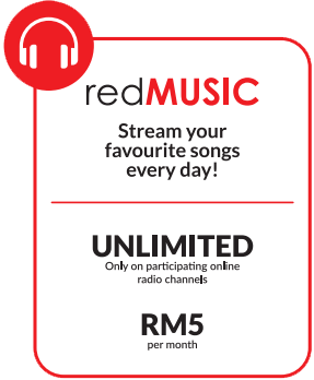 redmusic-vas